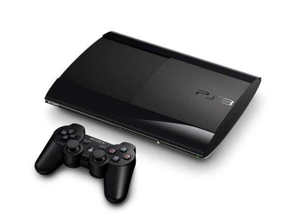 Créer et lancer un jeu PS3 en PKG sans HAN