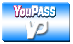 Youpass.png