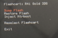 dump-flash-r4-gold-3ds.png