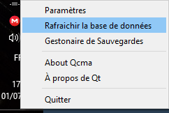 qcma-rafraichir-base-de-donnees-en-francais-et-sur-windows-10.png