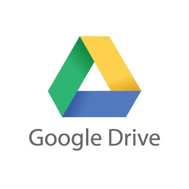 Google-Drive-logo-vector.png