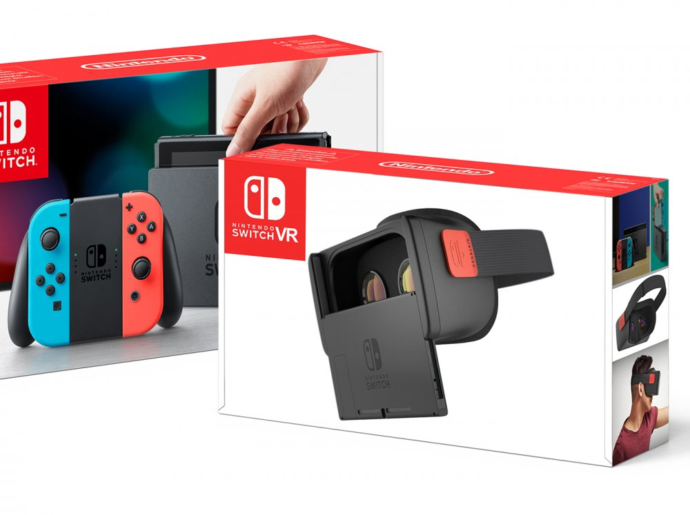 nintendo-switch-vr-headset-boxart.jpg