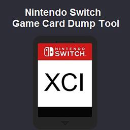 gcdumptool v1.0.3.jpg