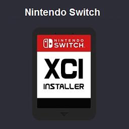 XCI Installer.png