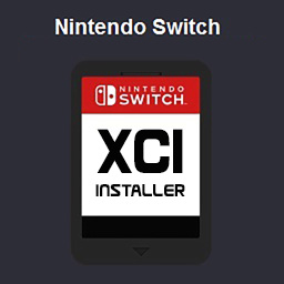 XCI Installer.jpg