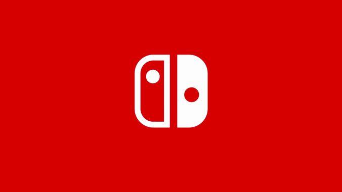 Banner-NintendoSwitch-NX-Logo.jpg