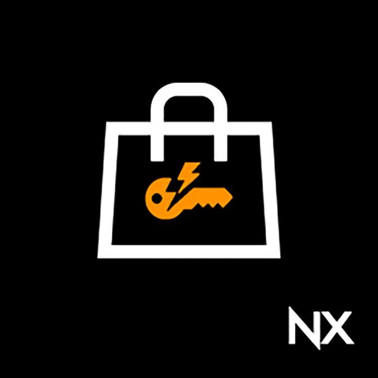 FreeShopNX.jpg