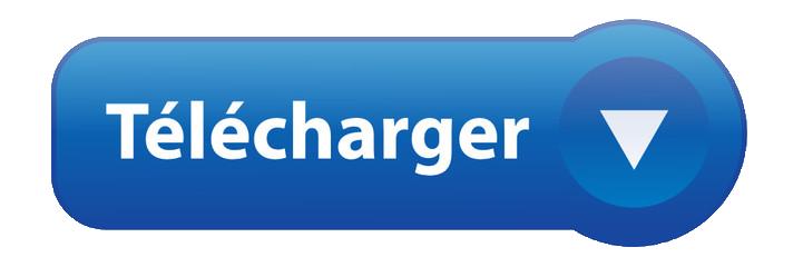Logo_Telecharger_657785.png.39cbde5f05f697b09d3d7bad69b065a1.png