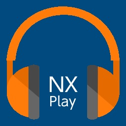NXPlay.jpg