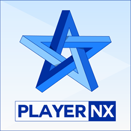 PlayerNX_icon_a.png