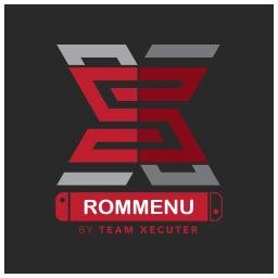 ROMMENU.jpg