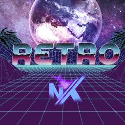 RetroNX.jpg