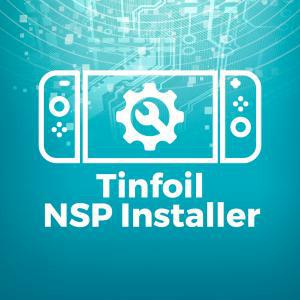 Tinfoilv2.png