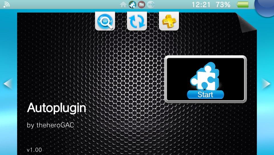 autoplugin-1.00-theherogac-installer-facilement-fichiers-plugins-page-livearea-screenshot.png