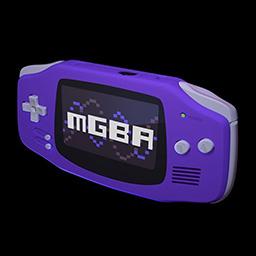 mGBA.jpg