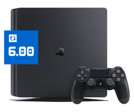 ps4-system-software-5-50-two-column-01-ps4-01mar18_getupdate.png