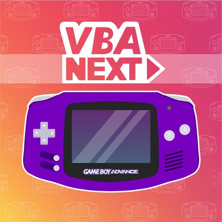 vba-next.jpg