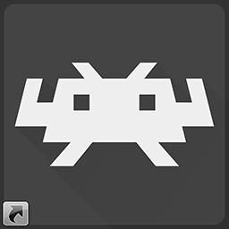 RetroArch R.jpg
