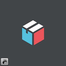 AppStore R.jpg