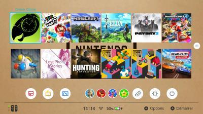Nintendo Labo_6.jpg