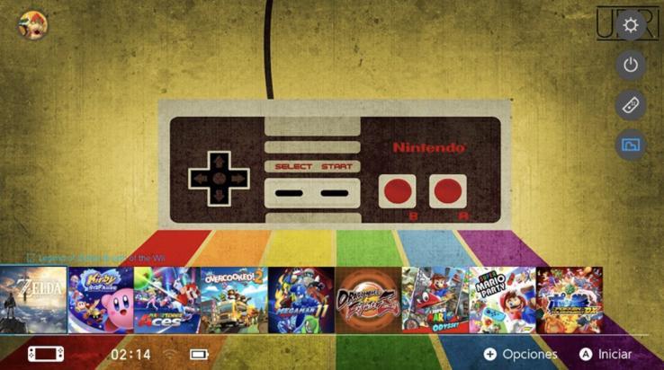 NES CONTROL UPARI 6.0.X.jpg