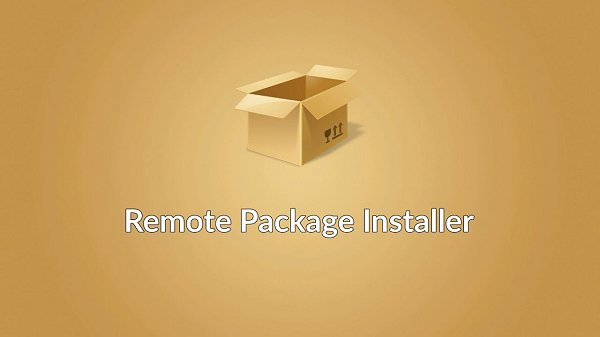 RPI_GUI PS4 Remote Package Installer Web GUI by Sc0prion.jpg