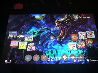 Dragon_5.jpg