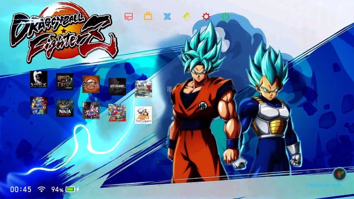 Dragon_Ball_Fighter_Z_GamesCloud_SwitchHax_by_Jorgim.png