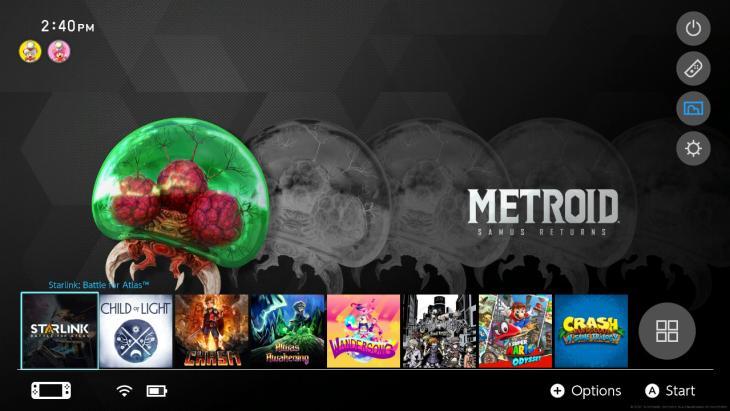 Metroid5.1.jpg