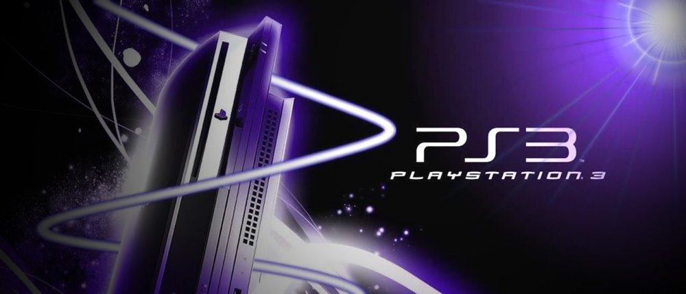 Firmware 4.83 de la PS3 libéré par SONY