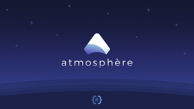 in-switch-atmosphere-070-disponible-1.png