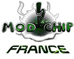 modchip83-1433597973.jpg