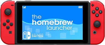nintendo-switch-homebrew.png