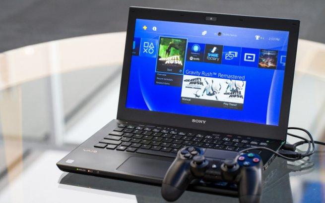 PS4 REN .jpg