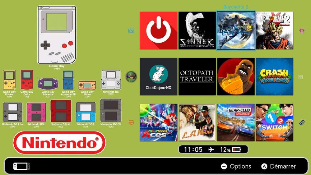 Nintendo Theme 1.jpg