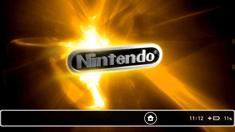 Nintendo Theme 2.jpg