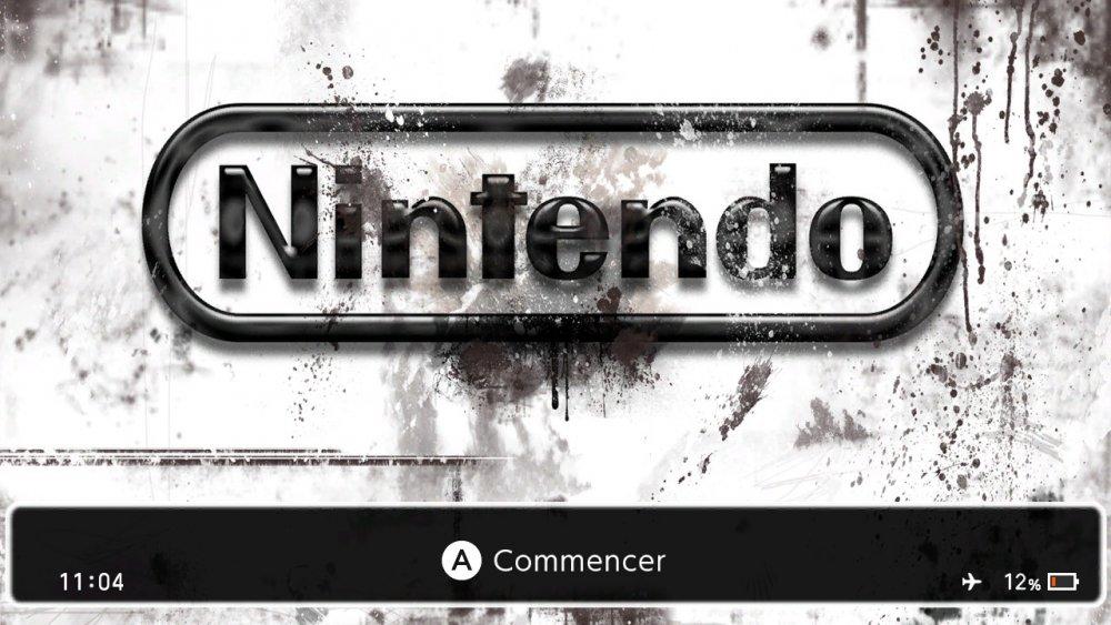 Nintendo Theme 1..jpg