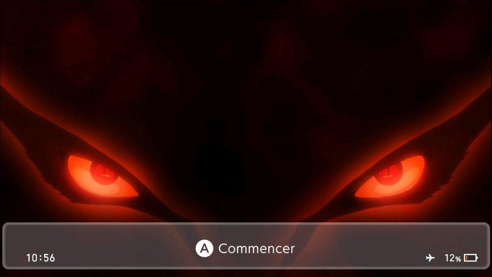 Kyubi Theme 2 par Chronoss.jpg