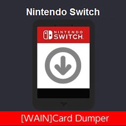 WAINDUMPER v2.0.0.png