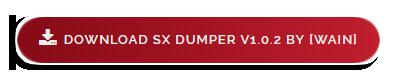 Dumper v1.0.2.png