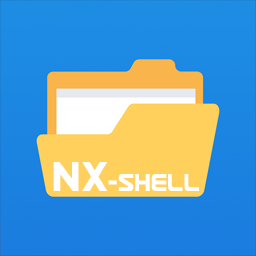 NX-Shell.png