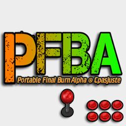PFBA1.png
