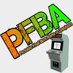 PFBA2.png