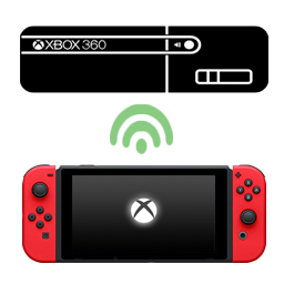 SwitchXBOXController_v1_0100000000000013.png