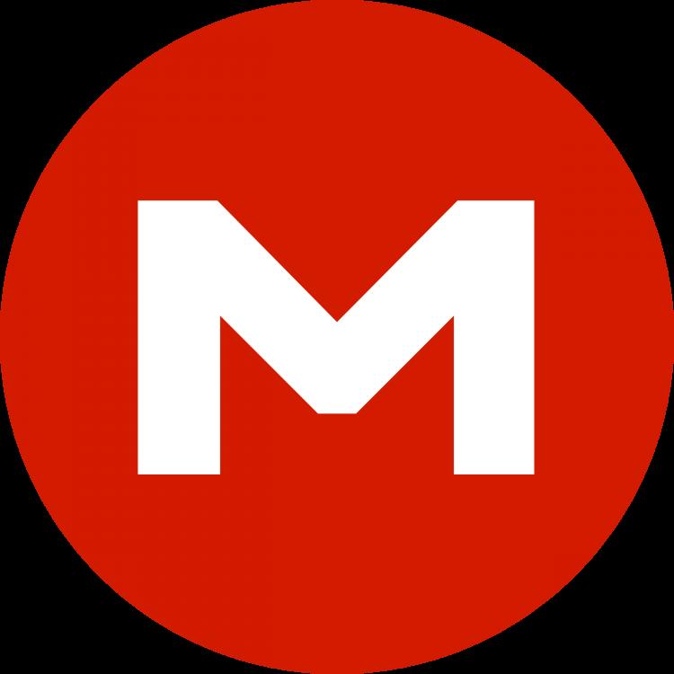 mega-icon.png
