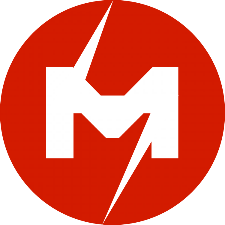 megadown-icon.png