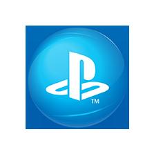 Se connecter au PSN sous le firmware 4.82