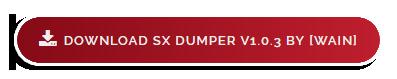 Dumper v1.0.3.png