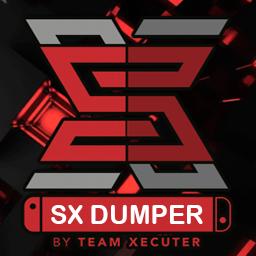 SXDUMPER.png.fb15500de82f46b6e13e4da49a873171.png