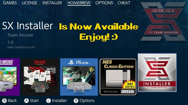 SX_Installer_App.jpg